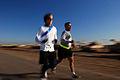 Honolulu marathon held on Camp Taji DVIDS138457.jpg
