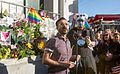 HonorThemWithAction San Francisco 20170612-5913.jpg