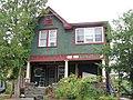 Hooey Cottage, Saranac Lake, NY.jpg