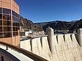 Hoover Dam March 3, 2020 4.jpg