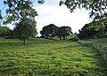 Hopesgate landscape - geograph.org.uk - 932996.jpg