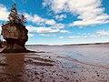 Hopewell Rocks, NB, Canada.jpg