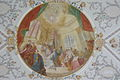 Horgau St. Martin Fresko 333.JPG