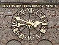 Horloge Cathédrale de Trèves 290608.jpg