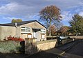 Horncliffe Village Hall - geograph.org.uk - 276902.jpg
