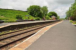 Horton-in-Ribblesdale railway station (7564).jpg