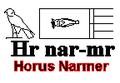 Horus Narmer.png