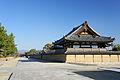 Horyu-ji25s3200.jpg