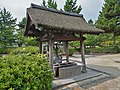 Horyu-ji temple , 法隆寺 - panoramio (8).jpg