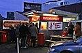 Hot Dog Stand, Reykjavik, Iceland (7351163392).jpg