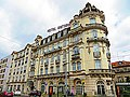 Hotel Astoria - panoramio (1).jpg