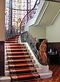 Hotel D. Henrique.jpg