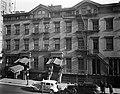 Hotel Lafayette by Berenice Abbott 1937.jpg