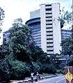 Hotel New Otani Tokyo (1967-05-01 by Roger W).jpg