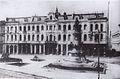 Hotel Palace de Valparaíso 02.jpg