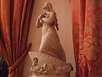 File:Hotel San Domenico-Taormina-Sicilia-Italy - Creative Commons by gnuckx (3667496394).jpg