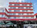 Hotel Turkus, Radio Jard. Białystok.jpg