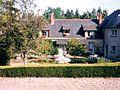 Hotel du Petit Lussault (8061955593).jpg