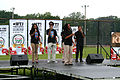 Hotter Than July 2013 - performers023.jpg
