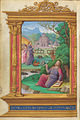 Houghton MS Typ 252 - St John on Patmos.jpg
