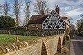 House, Denham, Buckinghamshire-geograph-3511951-by-Christine-Matthews.jpg