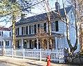 House at 20 Center Street, Highland Falls, NY.jpg