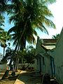 House at Pogallapalli Village in Khammam district.jpg