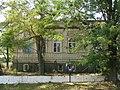 House in estate of ataman Bulanov (E).jpg