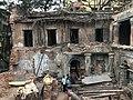 House of Ram Prasad Mitra 22.jpg