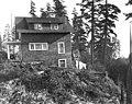 House on north side of Ravenna Park, Seattle, Washington, October 26, 1910 (LEE 3).jpeg