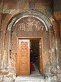 Hovhannavank (door) (27).jpg