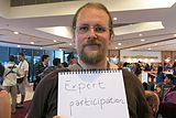 How to Make Wikipedia Better - Wikimania 2013 - 33.jpg