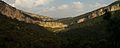Hoz de Priego,Cuenca, panorámica.jpg