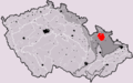 Hruby Jesenik CZ I4C-7.png