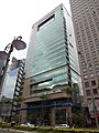 Hsin Ji Building front view 20130817.jpg