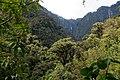 Huandisagua, Sangay-Nationalpark.jpg