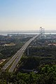 Huangpu Bridge-1.jpg