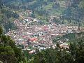 Huari - panoramio.jpg