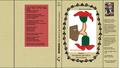 Huaxyacac Oaxaca una historia que vale la pena contarse ISBN 03 2013 120510401700 01.png