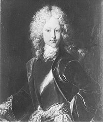 Huber, Friedrich von Baden-Durlach.JPG