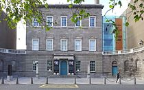 Hugh Lane Gallery Dublin.jpg