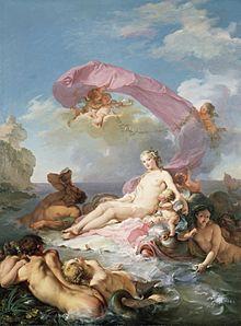 Происхождение мира и богов в древнегреческой мифологии 3 класс кун