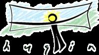 Hugin logo.png