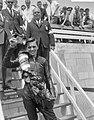 Huldiging Ralph Bryans, winnaar 50cc, Bestanddeelnr 916-5928.jpg