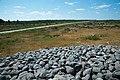 Hulterstad - KMB - 16001000040066.jpg