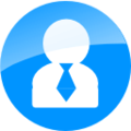 Human-emblem-people-blue-128.png