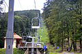 Hungary - Satoraljaujhely - Zemplén Adventure Park - cableway - the High Mountain.jpg