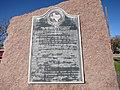 Hungerford TX Railroad Marker.jpg