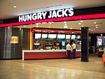 Hungry Jack's Melbourne Airport.jpg