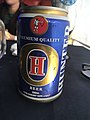 Hunter beer.jpg